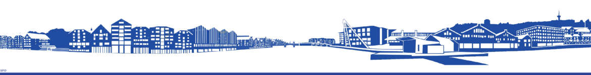 cropped-Skyline-Trondheim_GL_PNG.png
