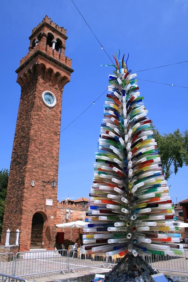 d_d_italia-christmas-murano-glass-tree