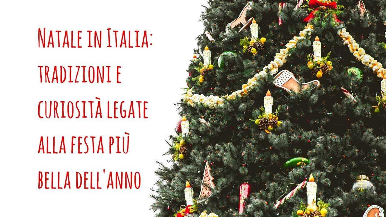 natale-in-italia-tradizioni-curiosita