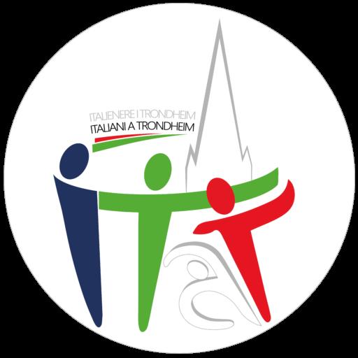 cropped-180423_Logo-ITAT_Tondo.png