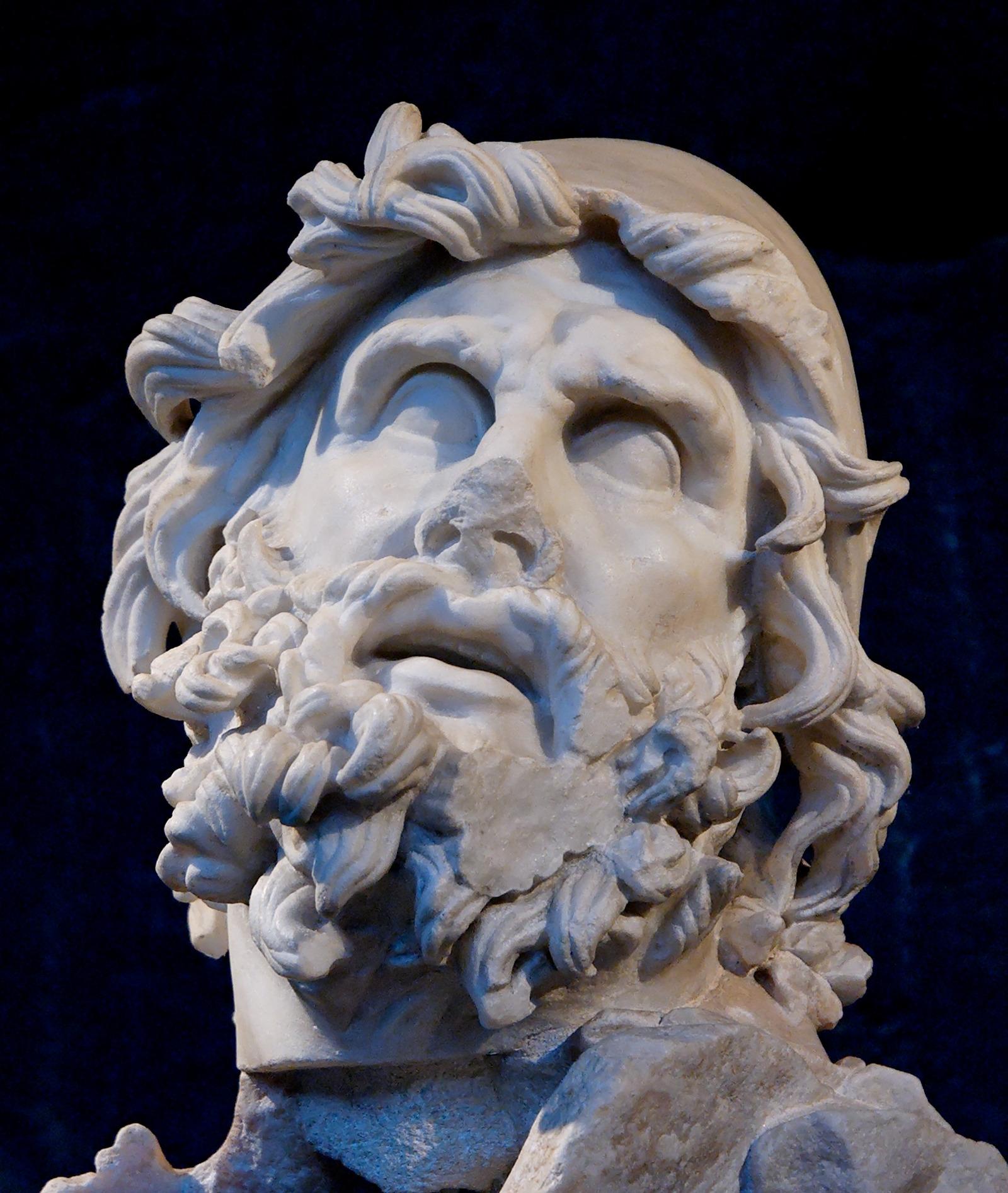La Sindrome di Ulisse