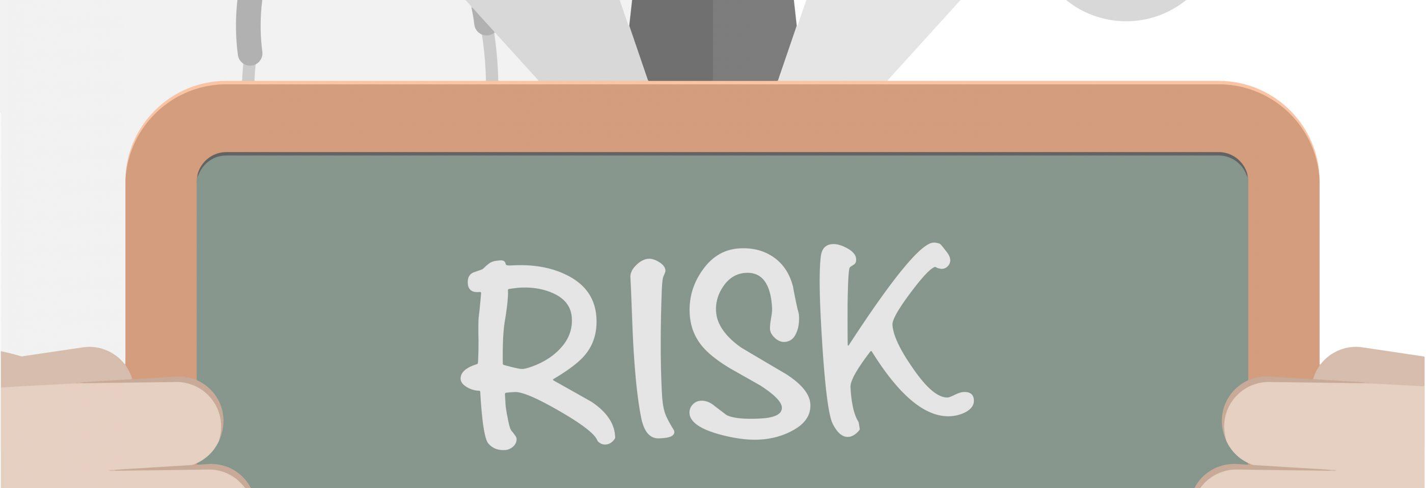 Fattori di rischio della resilienza