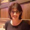Sonia Londero