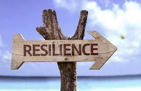 Tecniche per Favorire il  Potenziamento della Resilienza