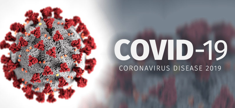 CORONA VIRUS DISEASE (COVID-19) ADVICE FOR PUBLIC